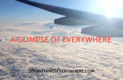 a-glimpse-of-everywhere-good-video-things-journal-1200x788