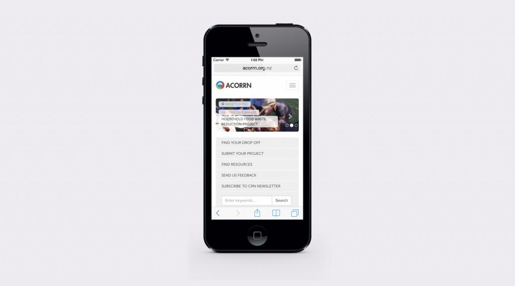 acorrn-iphone-mockup