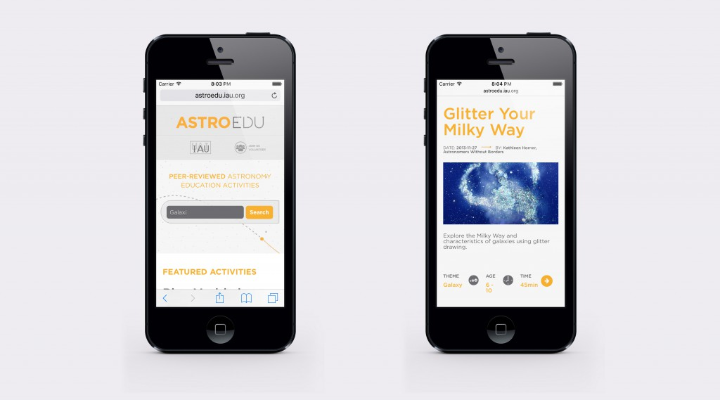 astroEdu-iphone-mockup