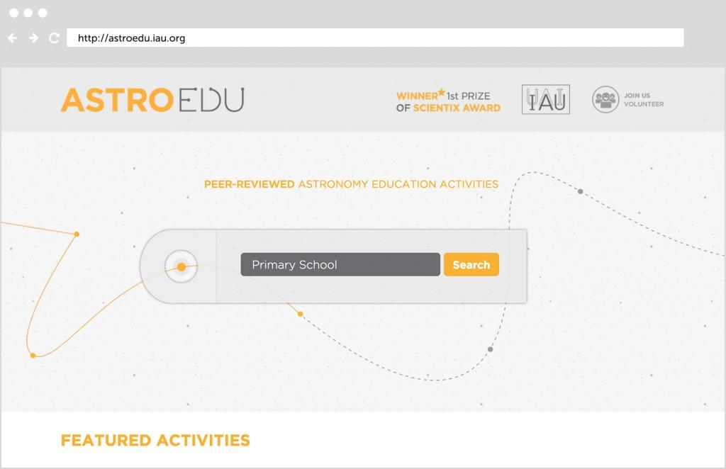 astroEdu-website-mockup-01