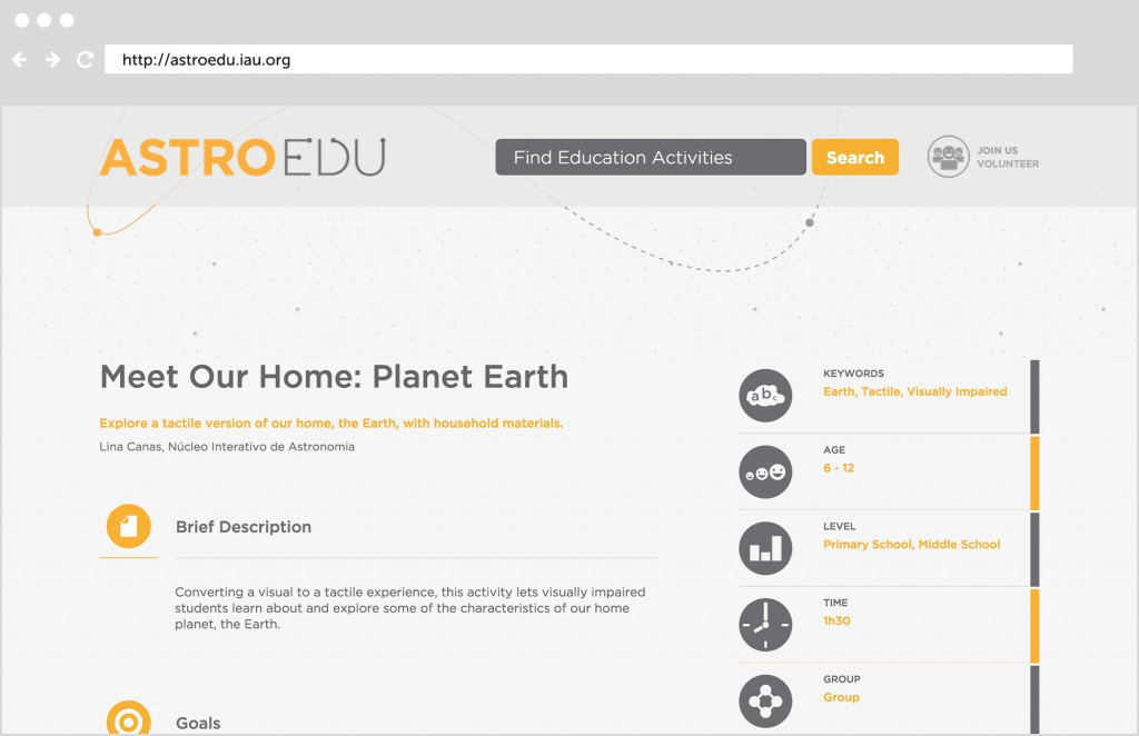 astroEdu-website-mockup-03