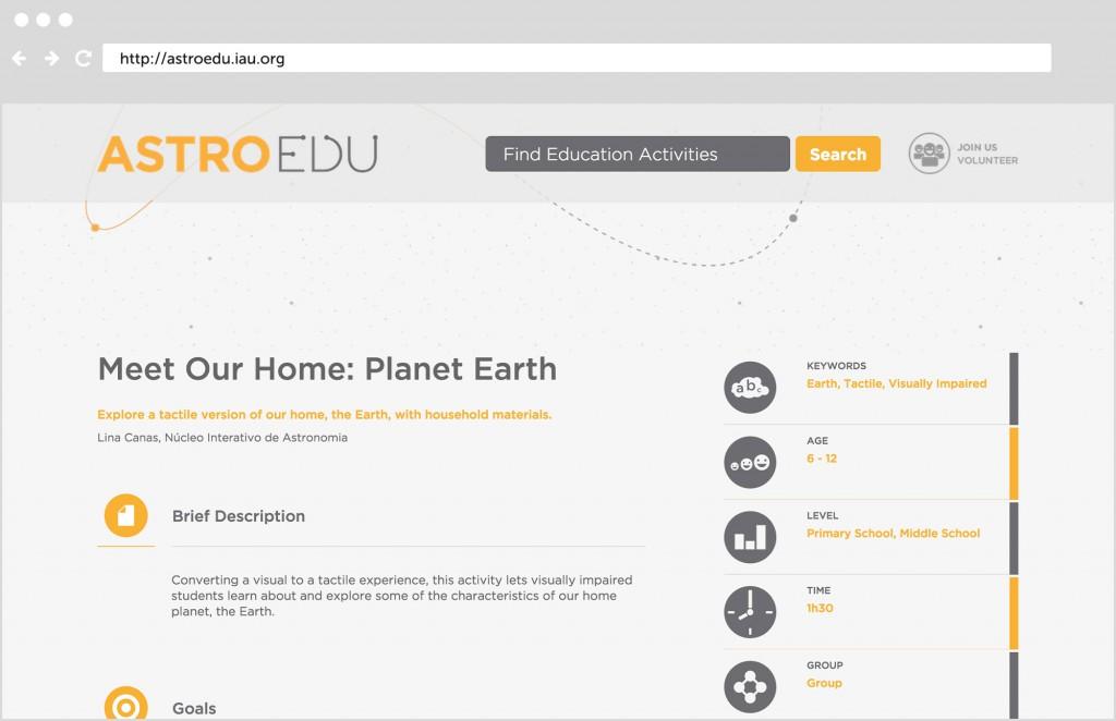 astroEdu-website-mockup-03