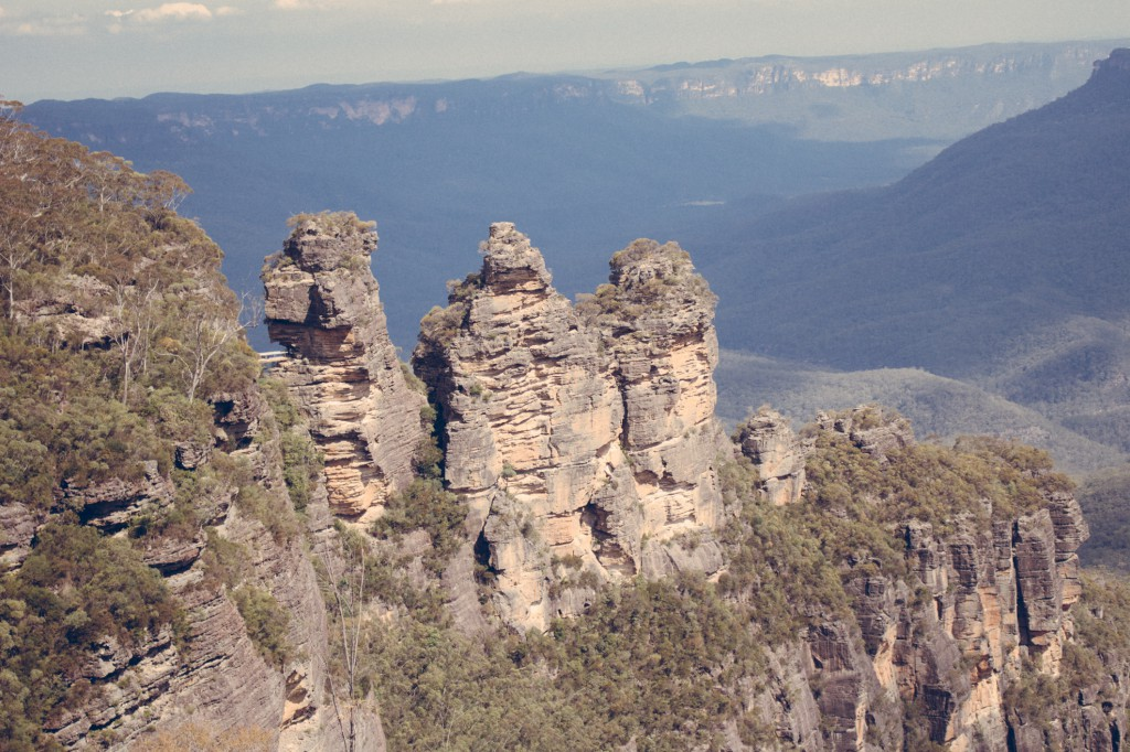 blue-mountains-nsw-good-things-journal-1061
