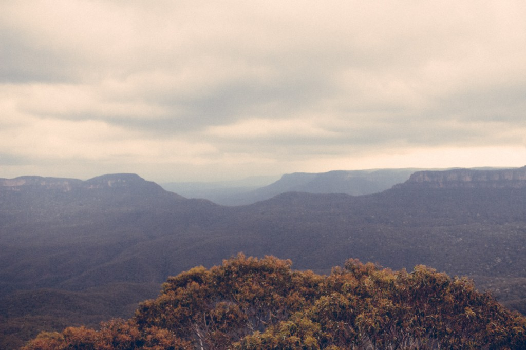 blue-mountains-nsw-good-things-journal-1080