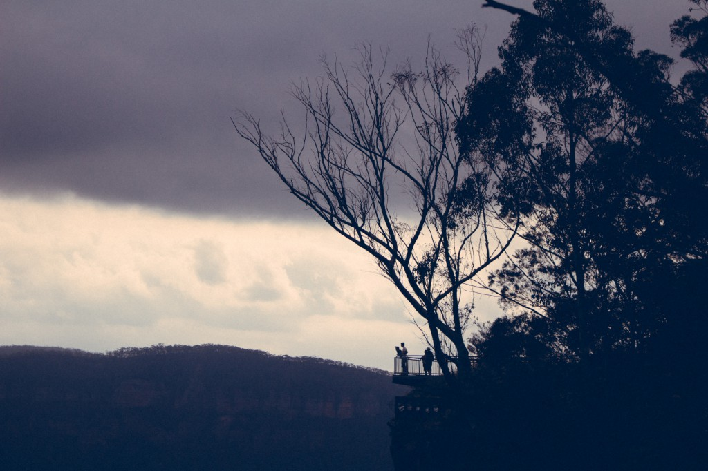 blue-mountains-nsw-good-things-journal-1084