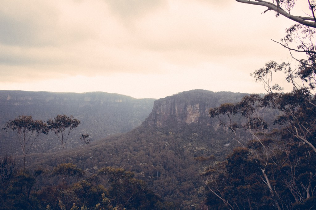blue-mountains-nsw-good-things-journal-1089