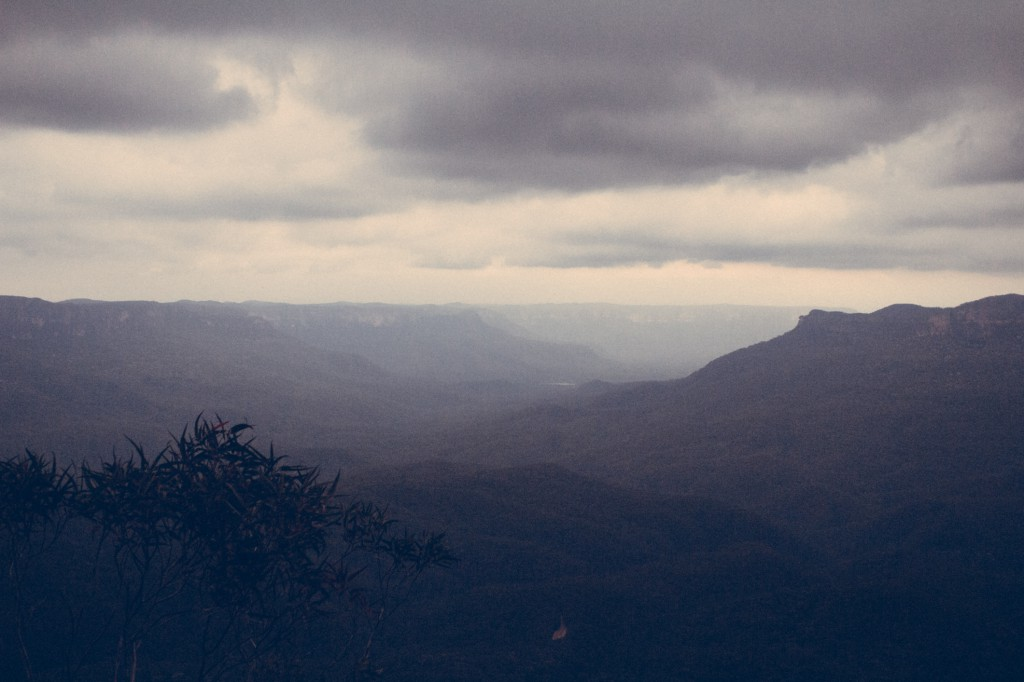 blue-mountains-nsw-good-things-journal-1095