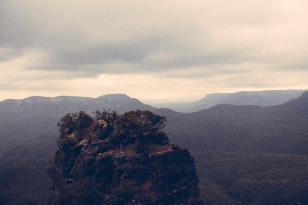blue-mountains-nsw-good-things-journal-1096