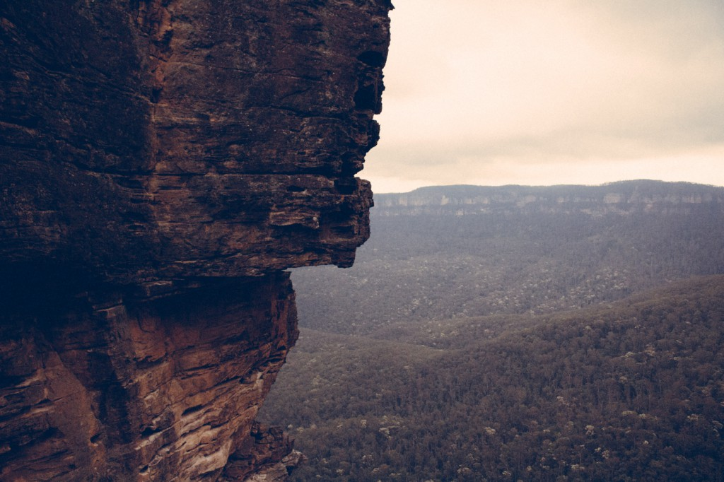 blue-mountains-nsw-good-things-journal-1098