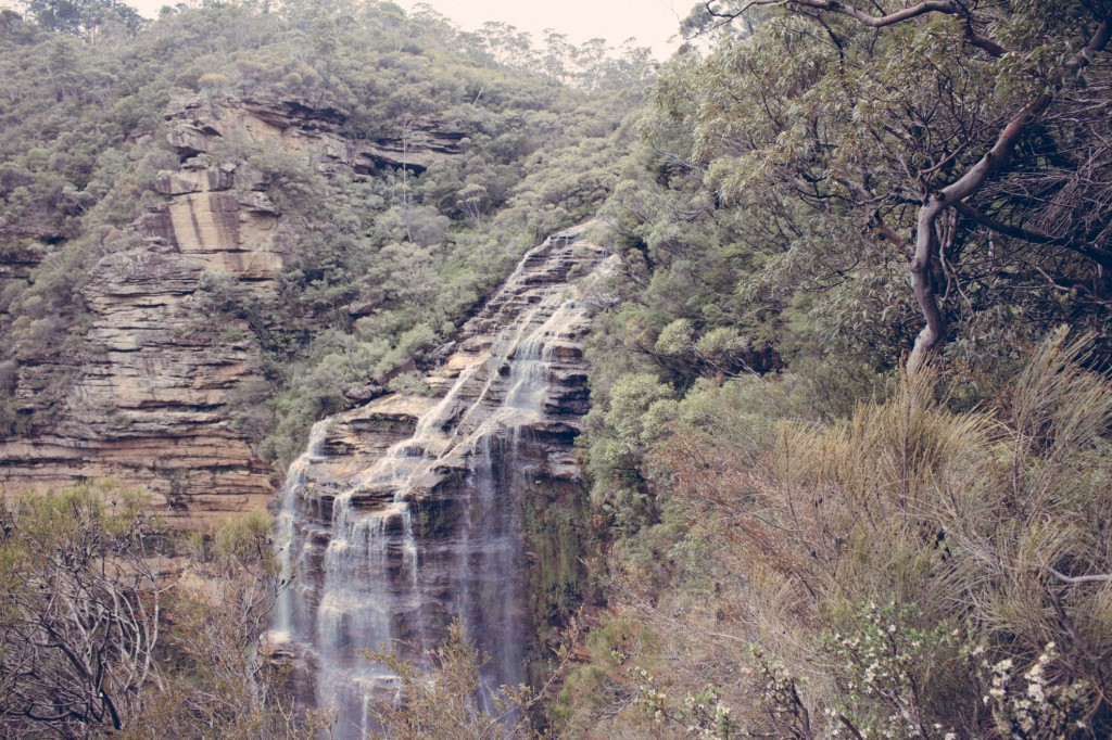 blue-mountains-nsw-good-things-journal-1149