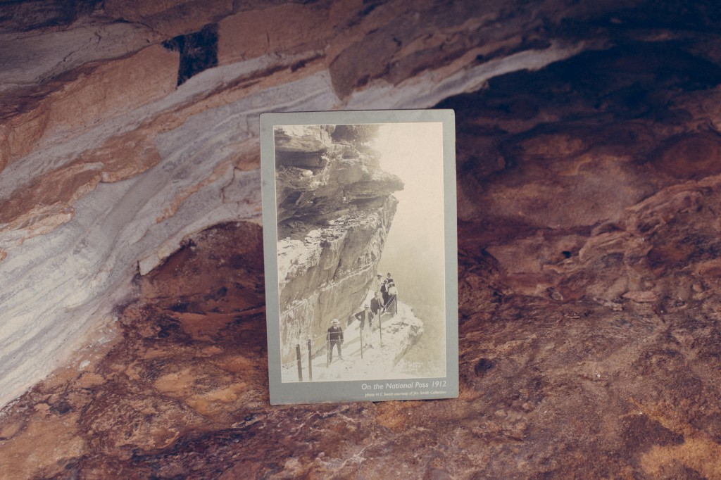 blue-mountains-nsw-good-things-journal-1151