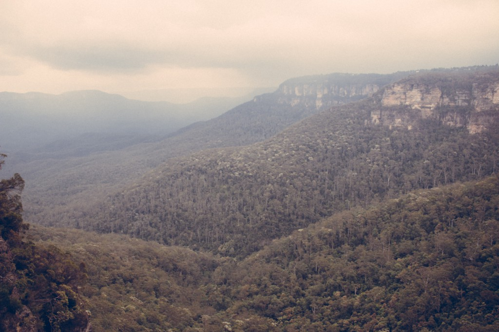 blue-mountains-nsw-good-things-journal-1153