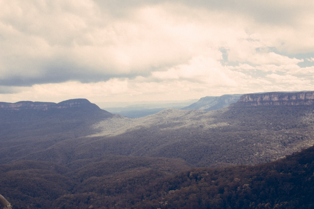 blue-mountains-nsw-good-things-journal-1223