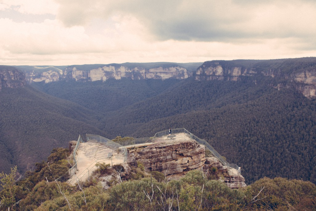 blue-mountains-nsw-good-things-journal-1279