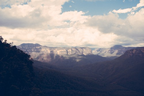 blue-mountains-nsw-good-things-journal-1285