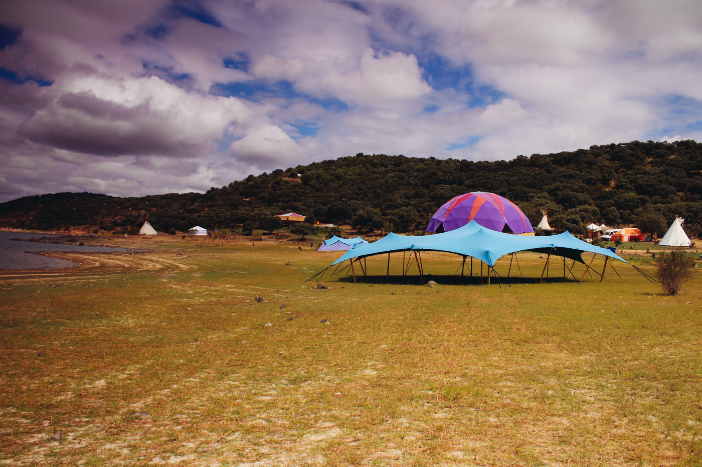 boom-festival-2014-portugal-good-things-everywhere-0306
