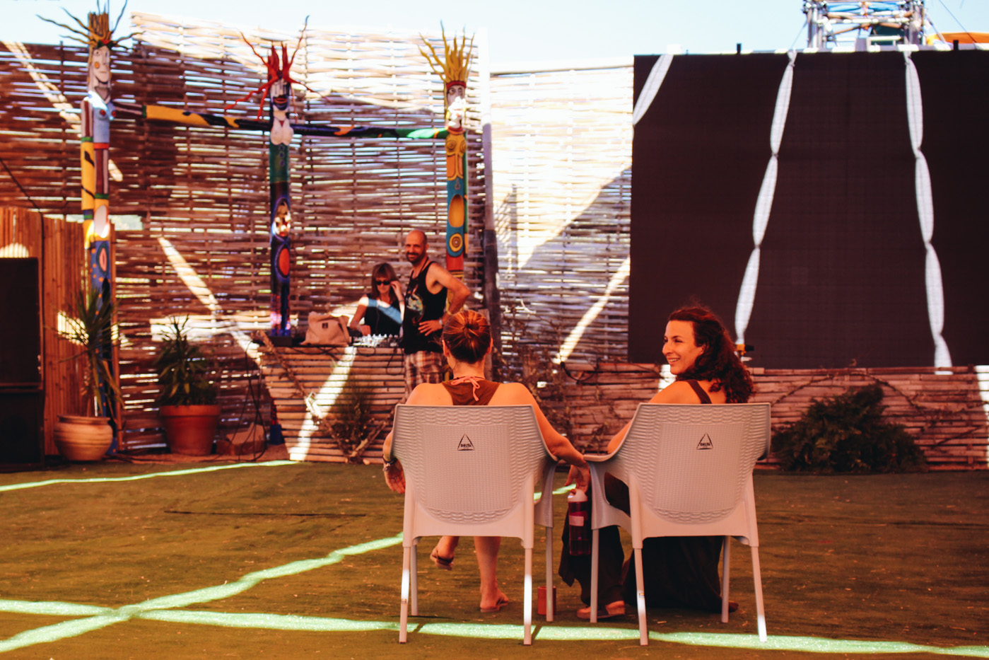boom-festival-2014-portugal-good-things-everywhere-0431