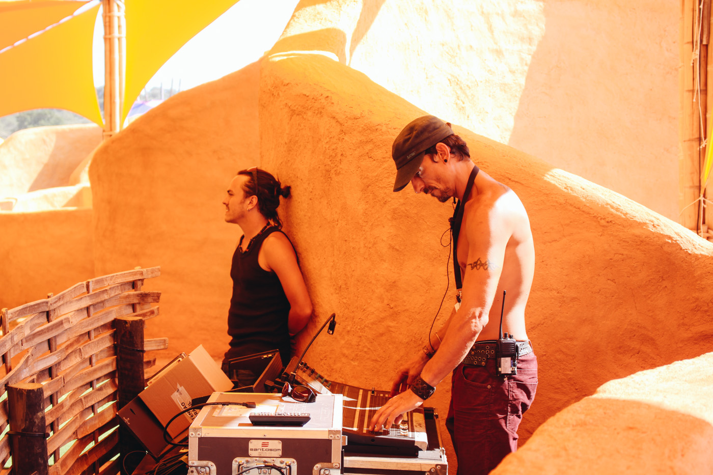 boom-festival-2014-portugal-good-things-everywhere-0434