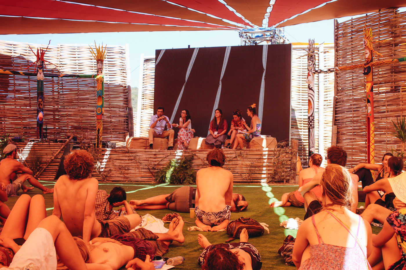 boom-festival-2014-portugal-good-things-everywhere-0473