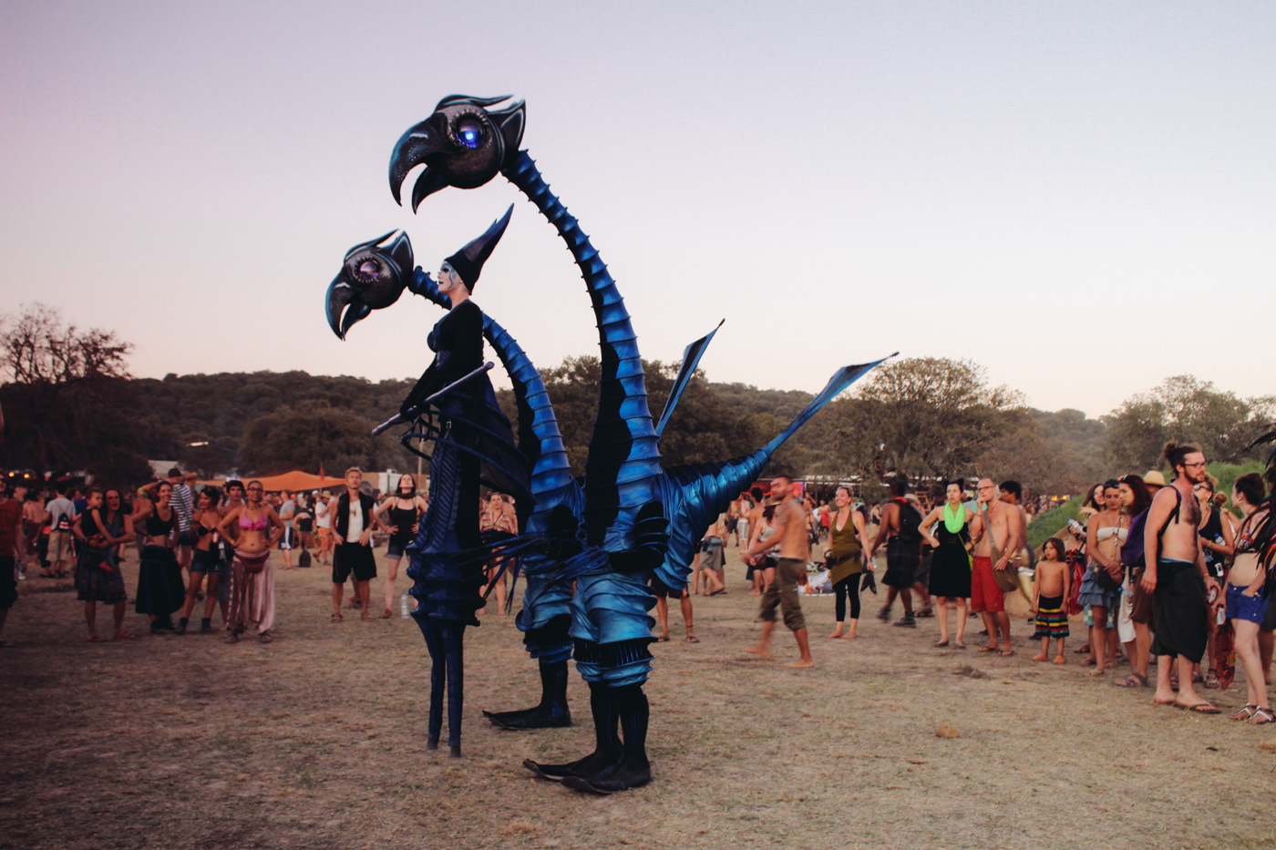 boom-festival-2014-portugal-good-things-everywhere-0509