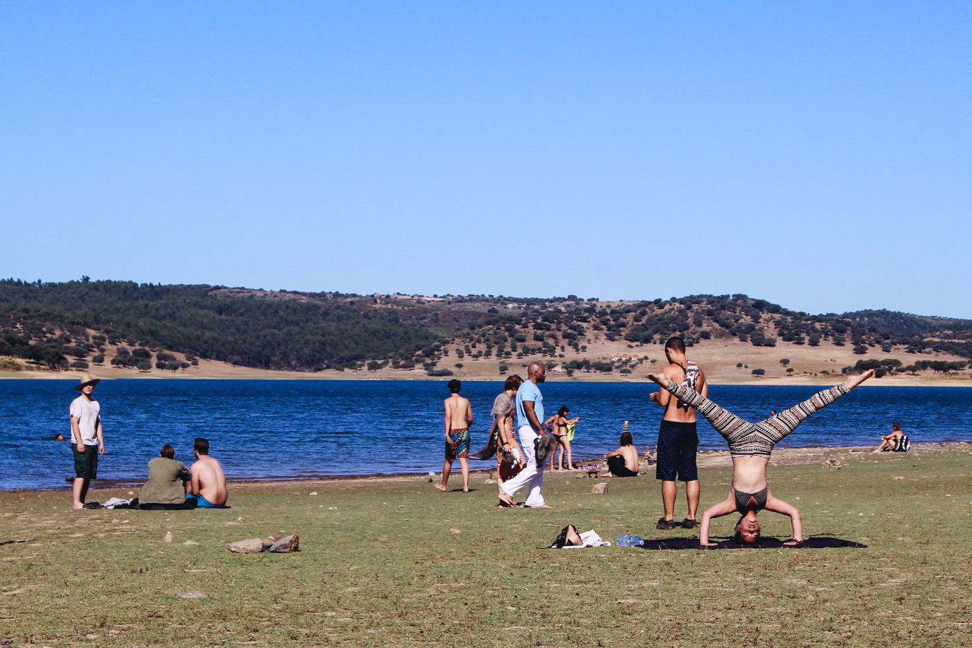 boom-festival-2014-portugal-good-things-everywhere-0527