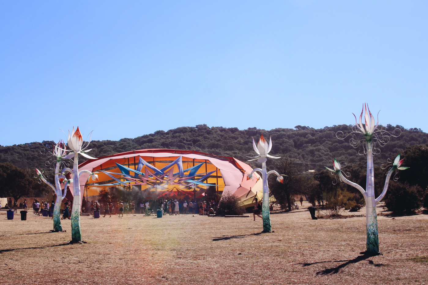 boom-festival-2014-portugal-good-things-everywhere-0528