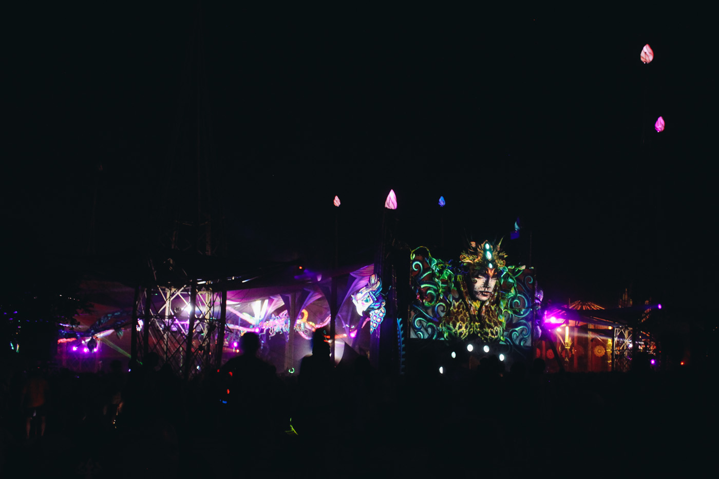boom-festival-2014-portugal-good-things-everywhere-0755