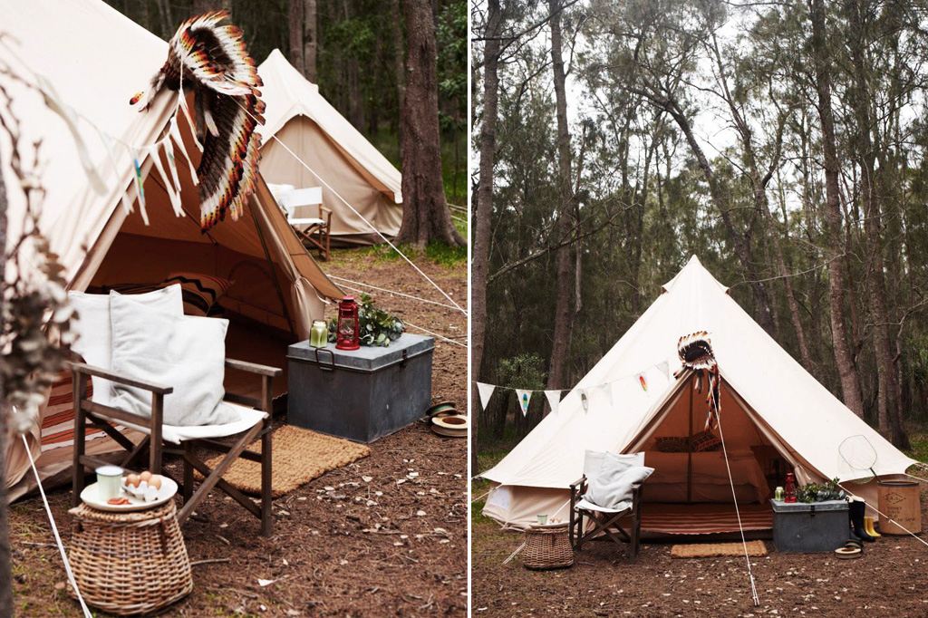 flashcamp-tents-good-things-1024x682