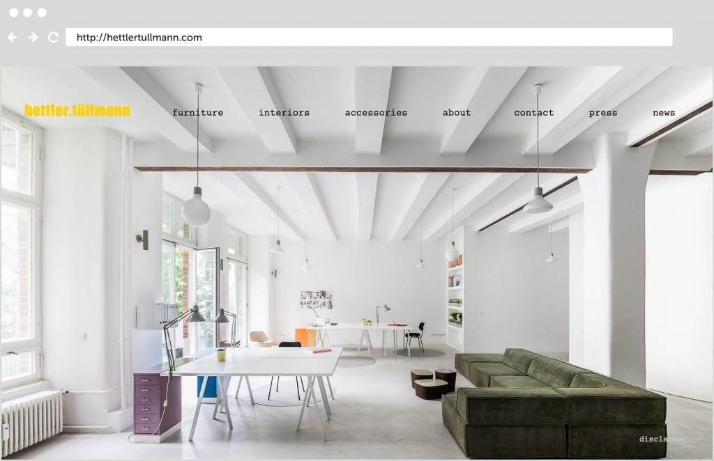hettler-tullmann-website-mockup-01
