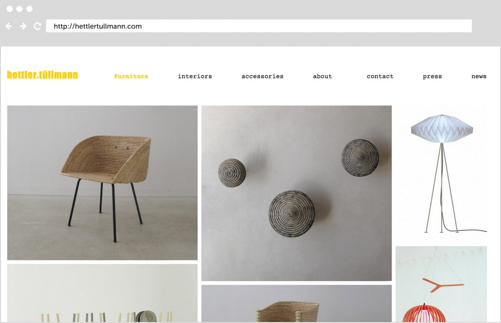 hettler-tullmann-website-mockup-02