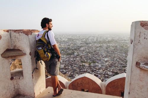india-jaipur-4253