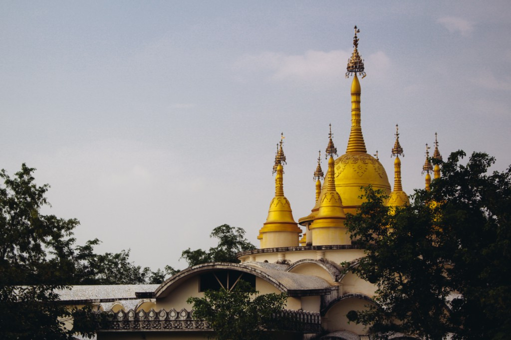 india-vipassana-bodh-gaya-9638