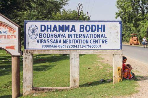 india-vipassana-bodh-gaya-9658