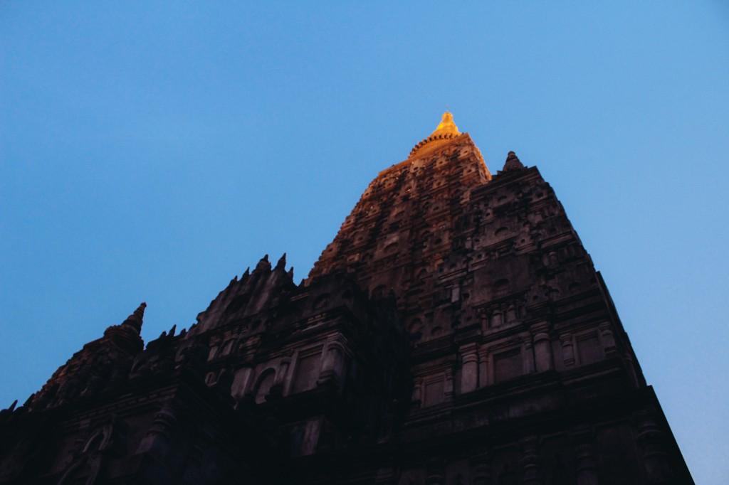 india-vipassana-bodh-gaya-9713