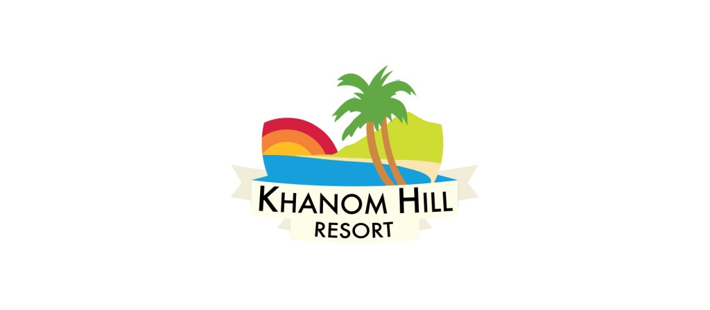 khanom-hill-logo-01