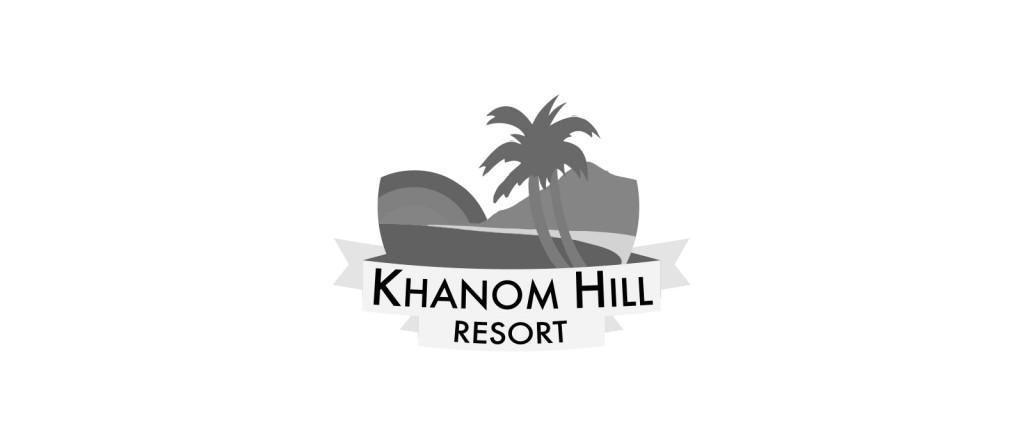 khanom-hill-logo-02