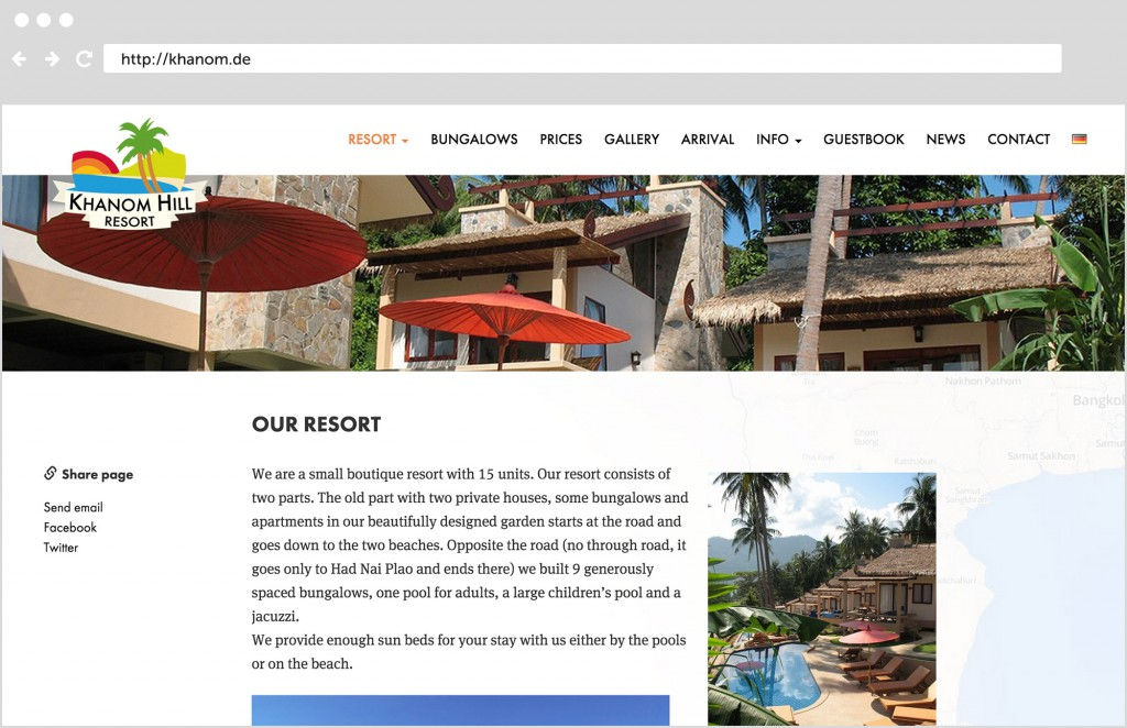 khanom-hill-resort-website-mockup-02