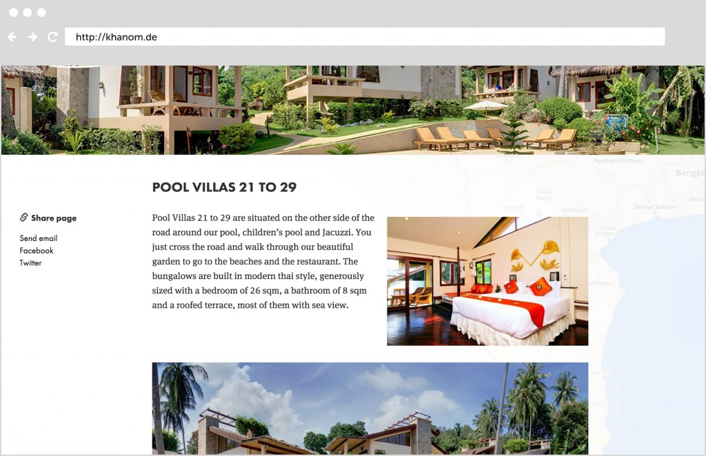 khanom-hill-resort-website-mockup-03