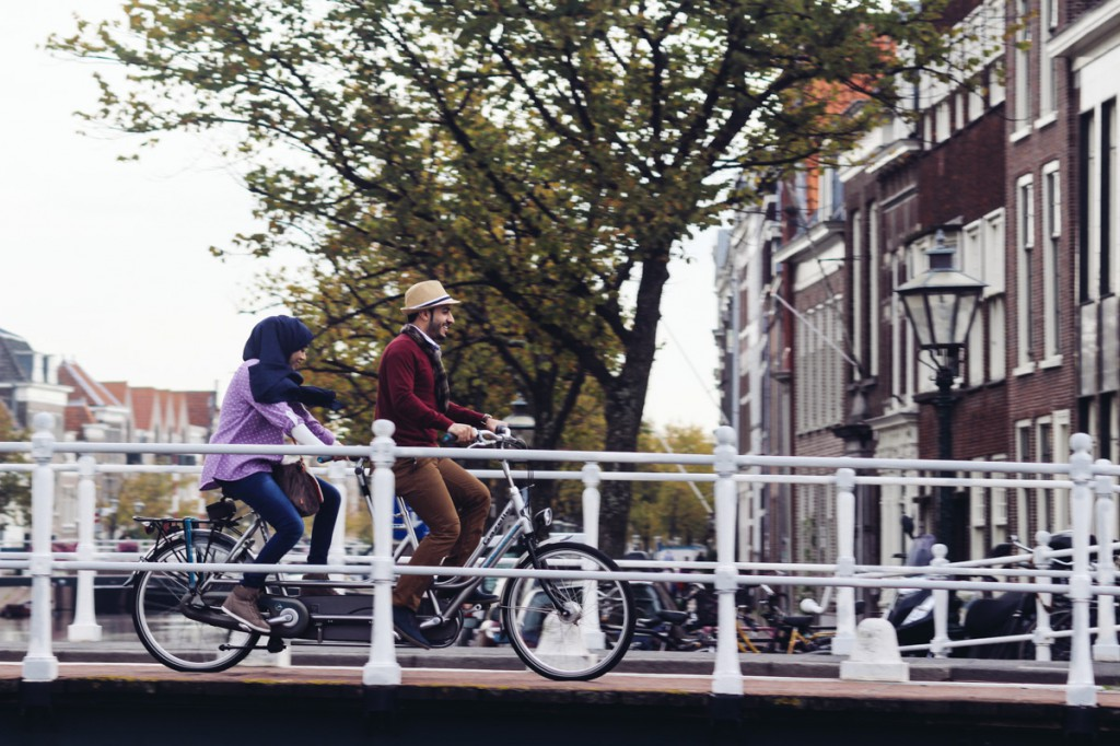 leiden-netherlands-unawe-astroedu-projects-1974