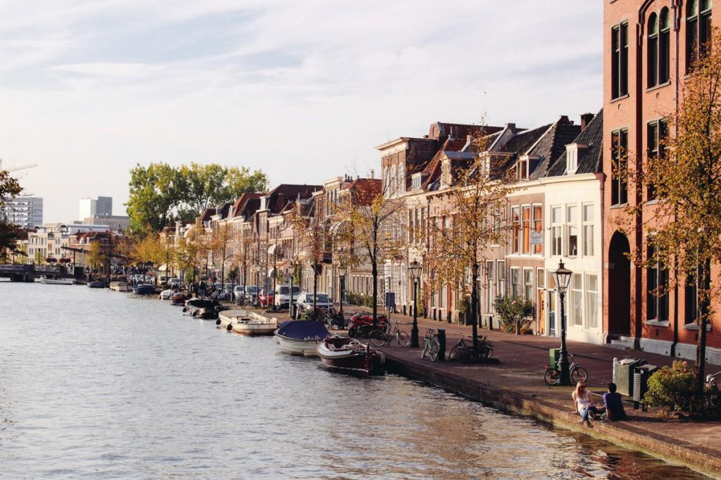 leiden-netherlands-unawe-astroedu-projects-2033