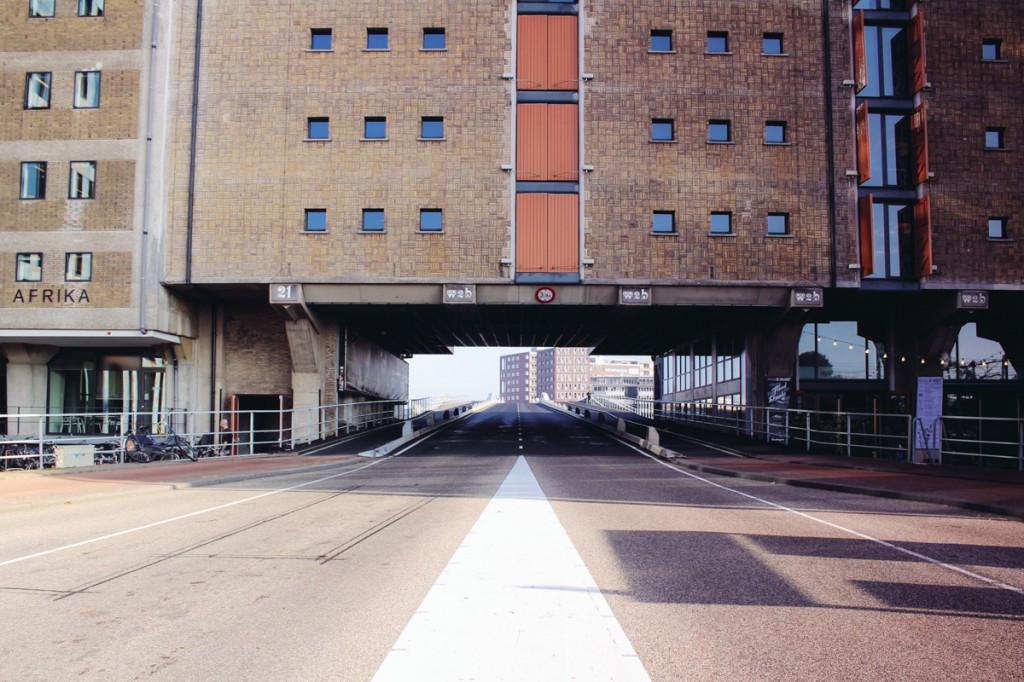 leiden-netherlands-unawe-astroedu-projects-2097