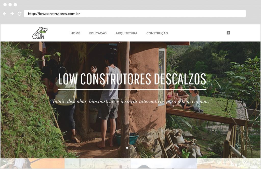 lowconstrutores-website-mockup-01