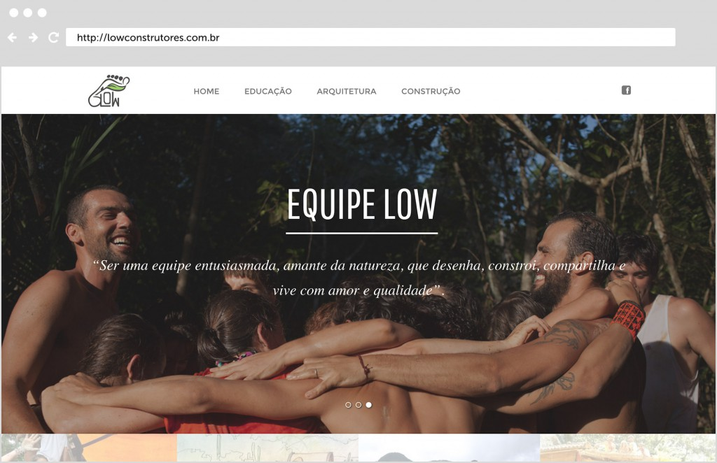 lowconstrutores-website-mockup-02