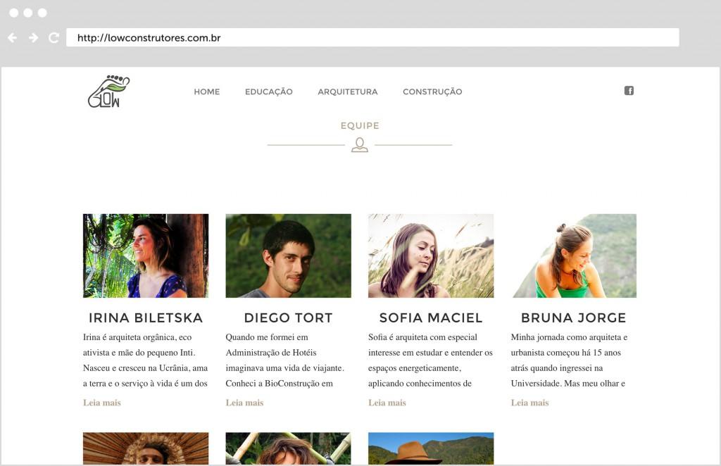 lowconstrutores-website-mockup-04