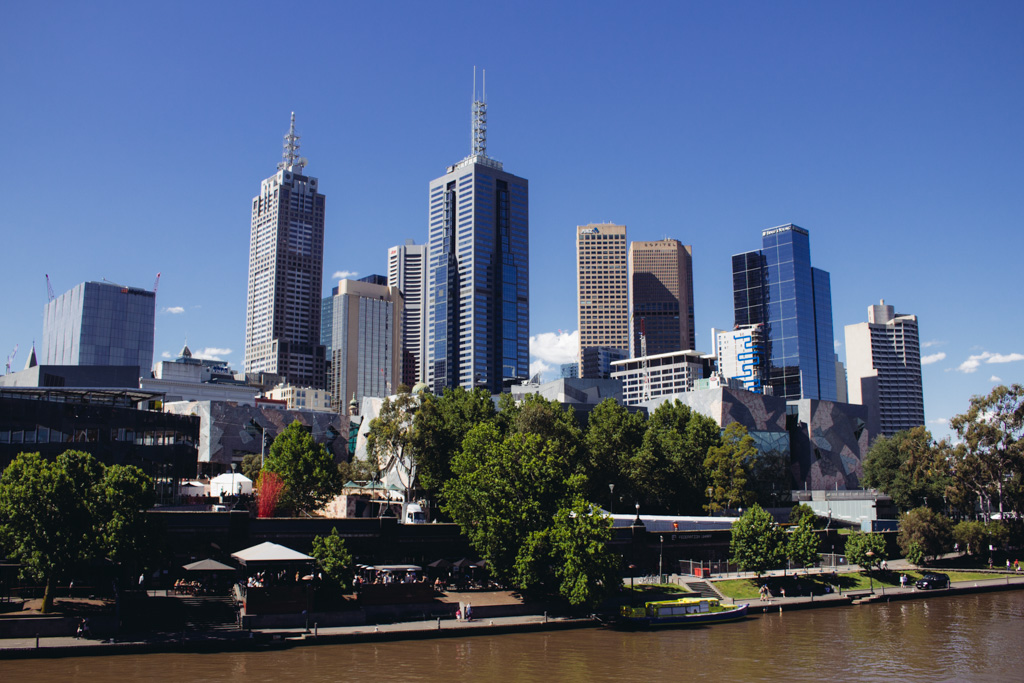 melbourne-good-things-journal-2228