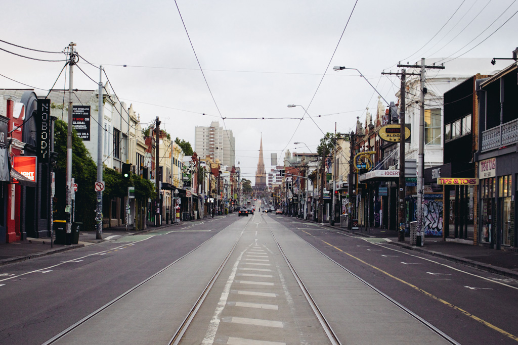 melbourne-good-things-journal-3367