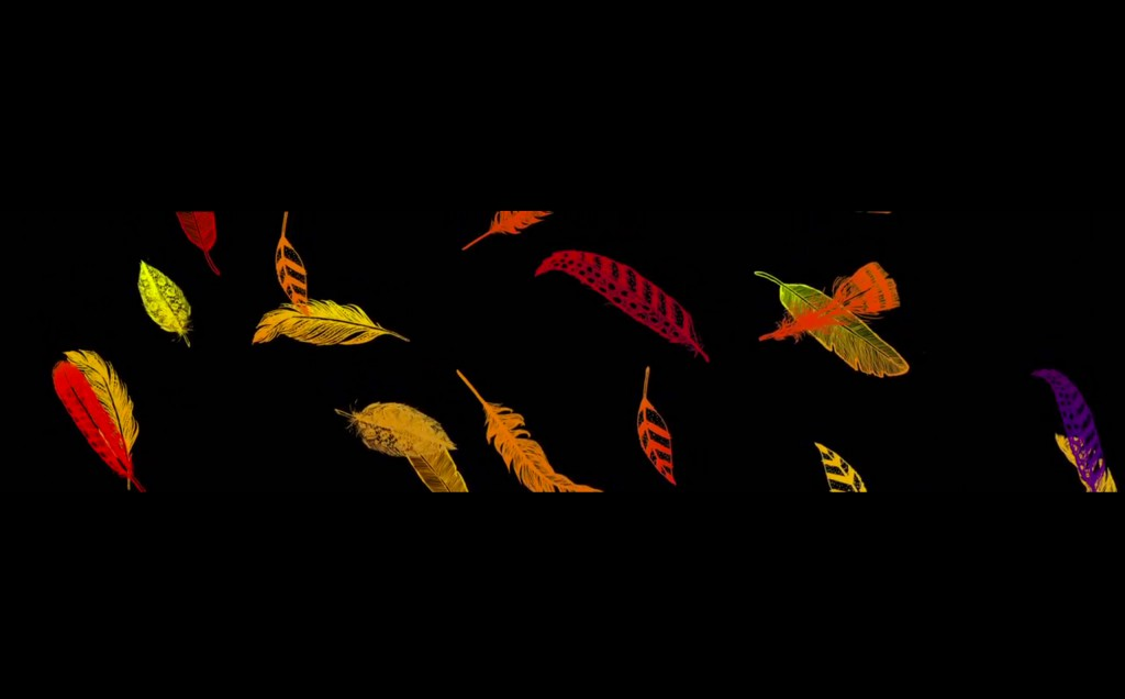 michelberger-festival-screens-02