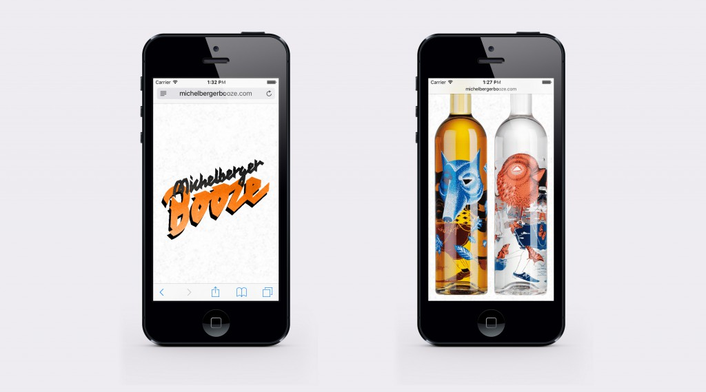 michelbergerbooze-iphone-mockup