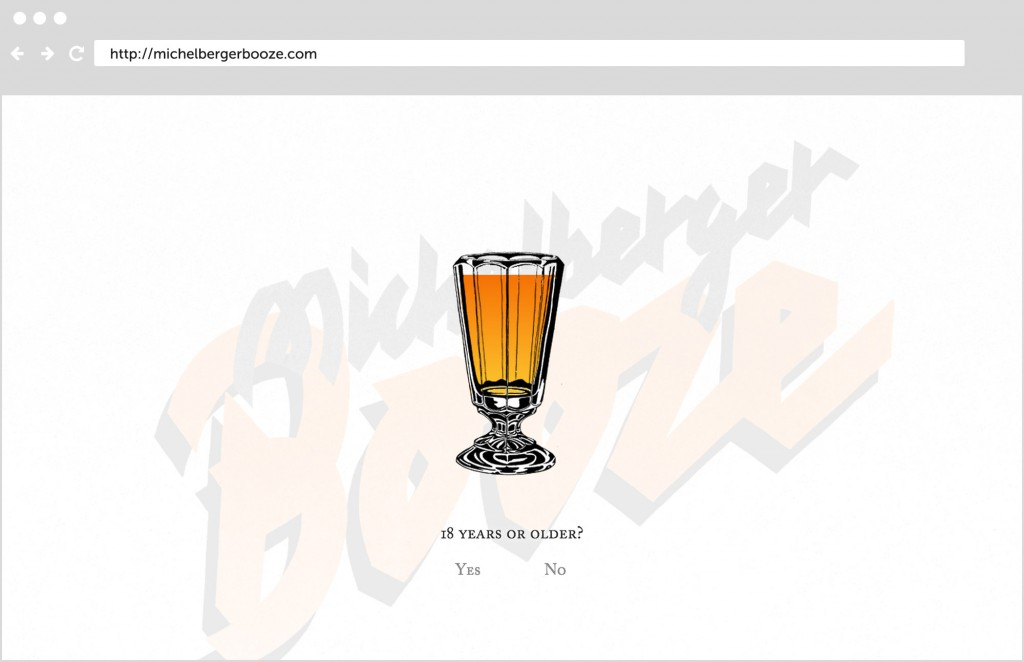 michelbergerbooze-website-mockup-01