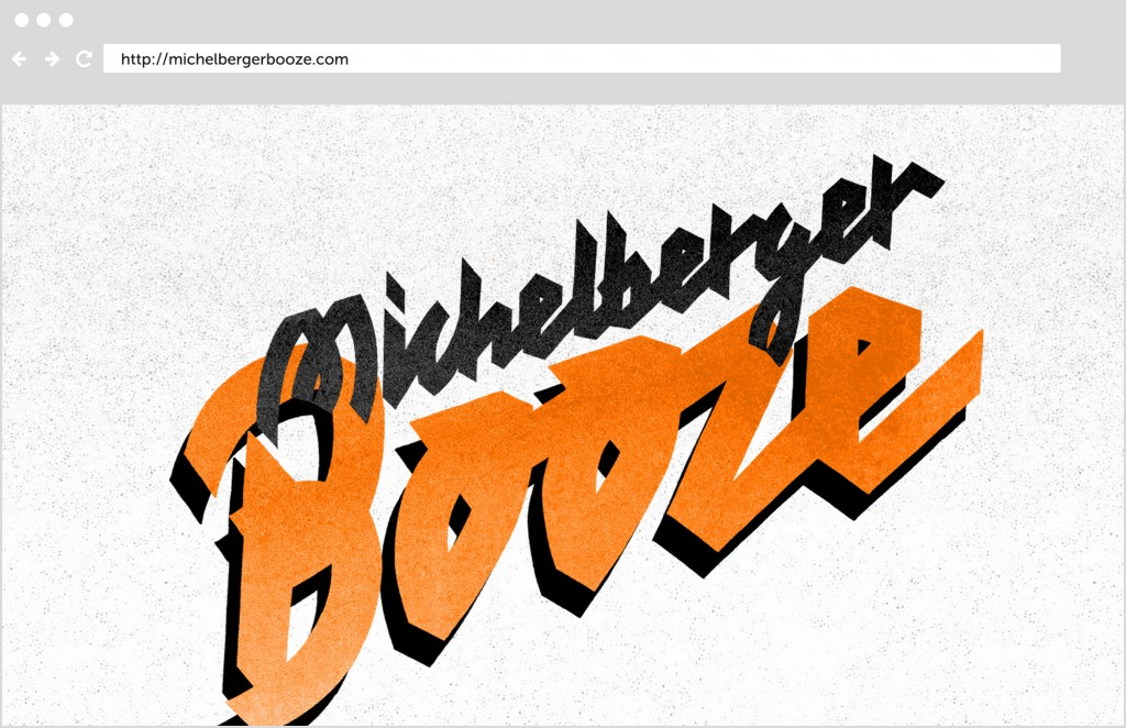 michelbergerbooze-website-mockup-02